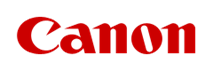 Canon Medical Systems USA, Video Sensing Division
