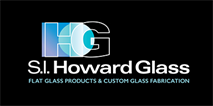 S.I. Howard Glass