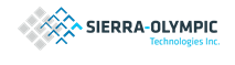 Sierra-Olympic Technologies, Inc.